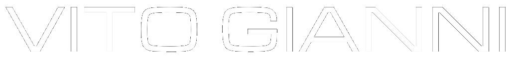 logo-vito-gianni-2